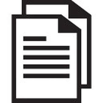 White paper writing guidelines