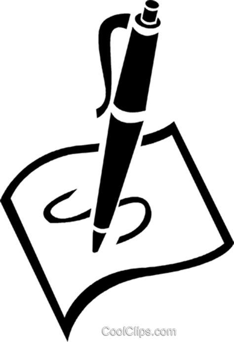 Sample WhitePapers - greatwriting